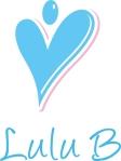 Lulu B logo