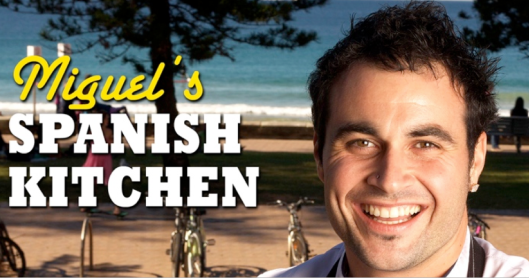 Miguel Maestre.png