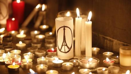 muslims around the world condemn