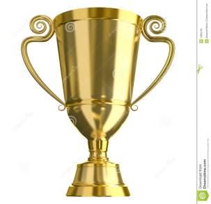 golden-trophy-cup-13684181