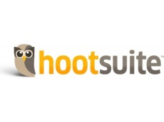 hootsuite-logo-feature-feature1.jpeg